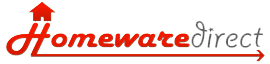 Homeware Direct Logo