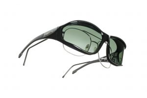 Homeware Direct Store sunglasses