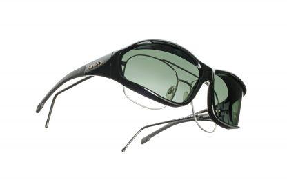 Homeware Direct Store sunglasses