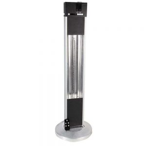 Homeware Direct Store patio heater