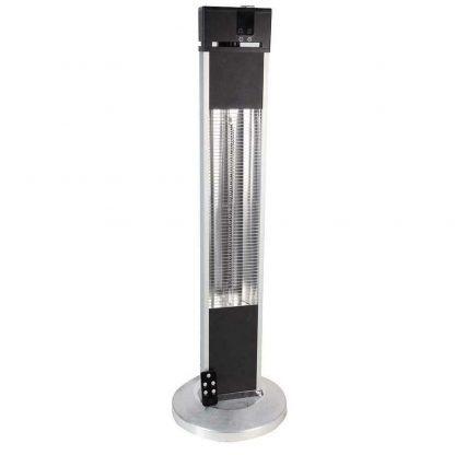 Homeware Direct Store patio heater